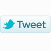 Twitter teams up with TweetMeme for Tweet Button - photo 1
