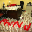 10 best office pranks for geeks  - photo 6