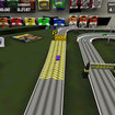 APP OF THE DAY - HTR HD High Tech Racing (iPad) - photo 3