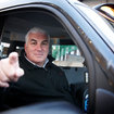 Mitch Winehouse endorses SaferTaxi text service - photo 2