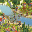 Age of Empires Online to take on Farmville - photo 3