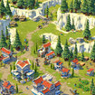 Age of Empires Online to take on Farmville - photo 6
