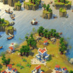 Age of Empires Online to take on Farmville - photo 7