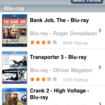 APP OF THE DAY - Lovefilm (iPad/iPhone/iPod touch)  - photo 2