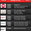 APP OF THE DAY - Freeview HD - photo 2