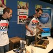 Gamescom 2010: Case Modding Championships - photo 2