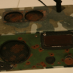 Gamescom 2010: Case Modding Championships - photo 3