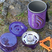 Best camping gadgets for the great outdoors - photo 3