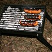 Best camping gadgets for the great outdoors - photo 4