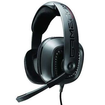 Plantronics GameCom 777: For serious gamer sound buffs - photo 1