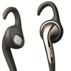 Jabber all day with the Jabra corded earphones - photo 1