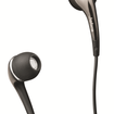 Jabber all day with the Jabra corded earphones - photo 5