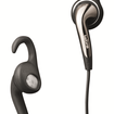 Jabber all day with the Jabra corded earphones - photo 6