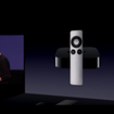 Apple unveils revamped Apple TV - photo 3