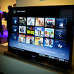 Qriocity: Sony's Cloud based music and video service - photo 3
