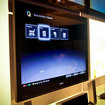 Qriocity: Sony's Cloud based music and video service - photo 4