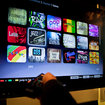 Qriocity: Sony's Cloud based music and video service - photo 6