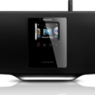 Philips Streamium Wireless Micro Hifi system streams in - photo 3