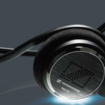 Sennheiser headphones aplenty: High-end and fun cans announced - photo 4