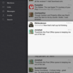 APP OF THE DAY: Twitter for iPad - photo 5