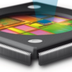 ARM makes smartphone processing 5x faster - photo 1