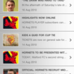 APP OF THE DAY: Football League - Official Clubs' App (iPhone) - photo 5