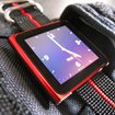 iPod nano watch strap - was only a matter of time - photo 6