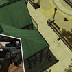 APP OF THE DAY - Grand Theft Auto: Chinatown Wars HD (iPad) - photo 3