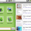 APP OF THE DAY: Evernote - photo 2