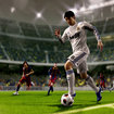 FIFA 11 demo now available for download - photo 6