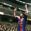 PES 2011 demo also hits Xbox 360, PS3 and PC - photo 1