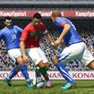 PES 2011 demo also hits Xbox 360, PS3 and PC - photo 3