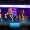 YouView: The new name for Project Canvas - photo 1