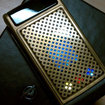 Nokia Star Trek Communicator phone unearthed - photo 1