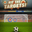 APP OF THE DAY - Flick Kick Football (iPhone) - photo 7