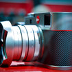 Leica M9 Titanium hands-on - photo 7