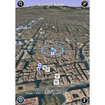APP OF THE DAY: Google Earth (iPhone, iPod, iPad) - photo 2
