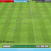 Football Manager 2011 adds Twitter/YouTube support - photo 2