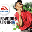 APP OF THE DAY: Tiger Woods PGA Tour (iPhone) - photo 2
