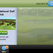 APP OF THE DAY: Tiger Woods PGA Tour (iPhone) - photo 6