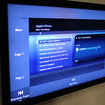 Bose VideoWave TV hands-on - photo 6