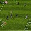 More FIFA 11 iPhone screenshots released - photo 1