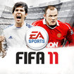 APP OF THE DAY - FIFA 11 (iPhone/iPod touch) - photo 2