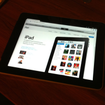 VIDEO: iPad + Chrome OS = ChromePad? - photo 1