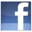 Facebook takes on Flickr with hi-res pics - photo 1