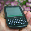Palm Pixi Plus: Bargain O2 PAYG option - photo 1