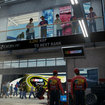 VIDEO: NASCAR The Game 2011 details and trailer - photo 2