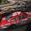 VIDEO: NASCAR The Game 2011 details and trailer - photo 6
