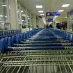Tesco gets tech savvy with scan-as-you-shop - photo 2
