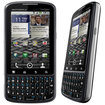Motorola Droid Pro: like a BlackBerry with Android - photo 1